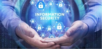 NIST SP 800-39: Managing Information Security Risk: Organization, Mission, and Information System View