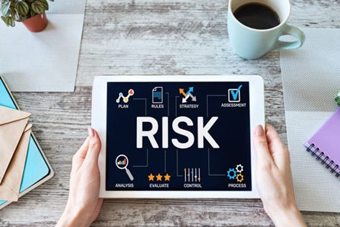 Third-Party Vendor Risk Management in Healthcare
